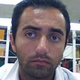 Khalil AlHajal on Muck Rack