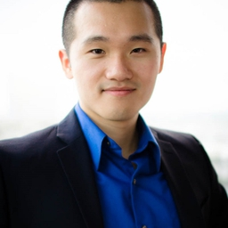 Sam Chen on Muck Rack