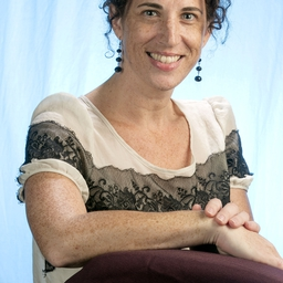 Amy P. Davidson on Muck Rack