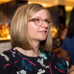 Helen Pidd on Muck Rack