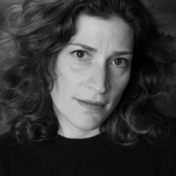 Jennifer Steinhauer on Muck Rack