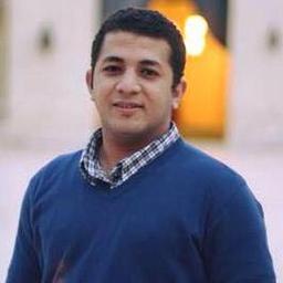 El Husseiny Hassan on Muck Rack