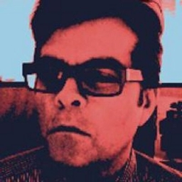 Michael Kolomatsky on Muck Rack