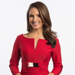 Shiri Spear on Muck Rack