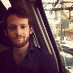 Matteo Congregalli on Muck Rack