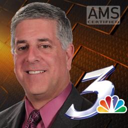 Andy Weingarten on Muck Rack