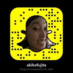 Akiko Fujita on Muck Rack