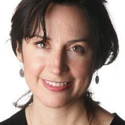 Rogene Fisher on Muck Rack