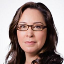 Heather Ishimaru on Muck Rack