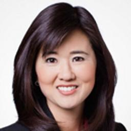 Lilian Kim on Muck Rack