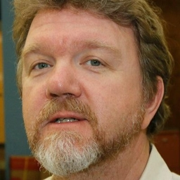 Mark Pratt on Muck Rack