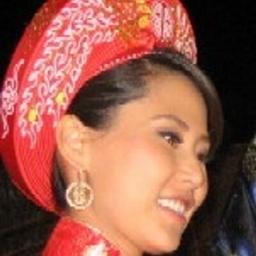 Vicky Nguyen on Muck Rack