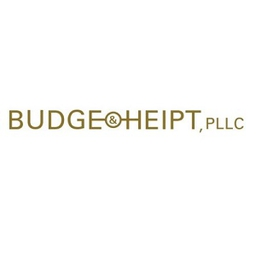 Budge & Heipt PLLC on Muck Rack