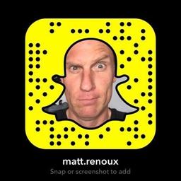 Matt Renoux on Muck Rack