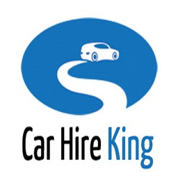 Carhire king on Muck Rack