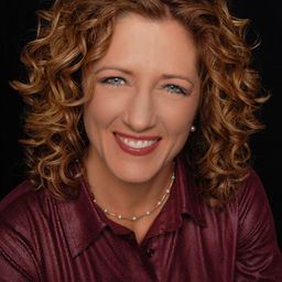 Susie Wargin on Muck Rack