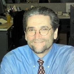 Jeffrey Trachtenberg on Muck Rack
