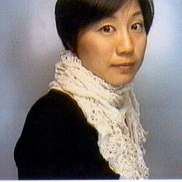 Adelaide Chen on Muck Rack