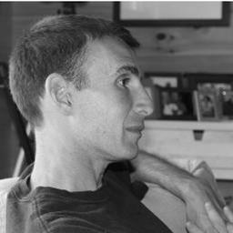 Paul F. Roberts on Muck Rack