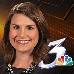 Katie Bauer on Muck Rack