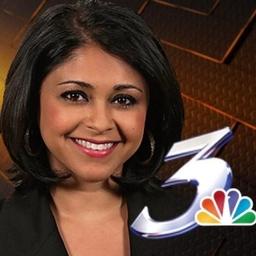 Maira Ansari on Muck Rack