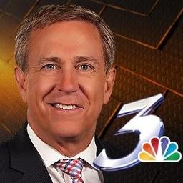 Scott Reynolds | KASW-TV (Phoenix, AZ), WIS-TV (Columbia, SC), WSFA
