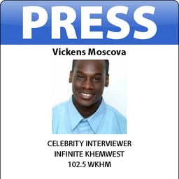 Vickens Moscova on Muck Rack