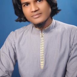 Md Ubaydullah on Muck Rack