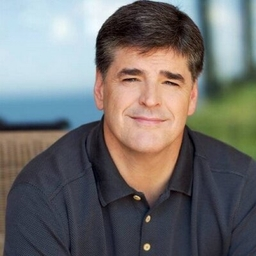 Sean Hannity on Muck Rack