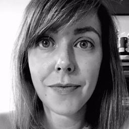 Kristin Appenbrink on Muck Rack