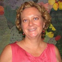 Mary Beth Faller on Muck Rack
