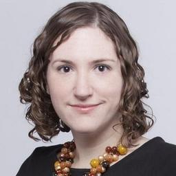 Megan Friedman on Muck Rack