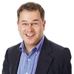 Matt Roush on Muck Rack