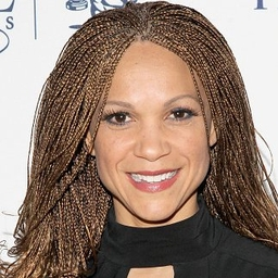 Melissa Harris-Perry on Muck Rack