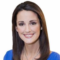 Melissa Holmes on Muck Rack