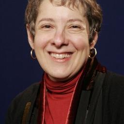 Joyce M. Rosenberg on Muck Rack