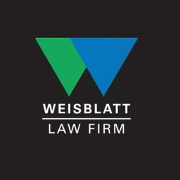 The Weisblatt Law Firm LLC - Houston on Muck Rack