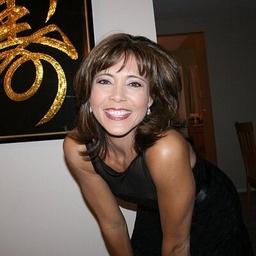 Deborah Takahara on Muck Rack