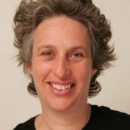 Carolyn Cohn on Muck Rack