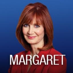 Margaret Orr on Muck Rack