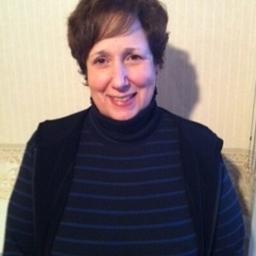 Ava Ehrlich on Muck Rack