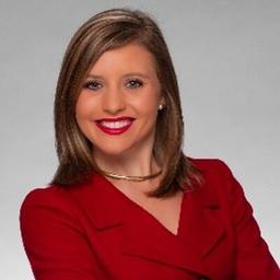 Stephanie Diffin on Muck Rack