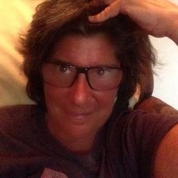 Terri Krueger on Muck Rack