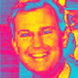 Kevin Steincross on Muck Rack