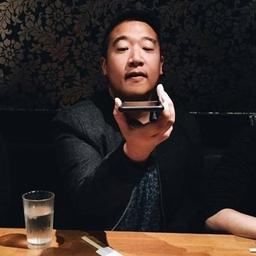 Frank Shyong on Muck Rack