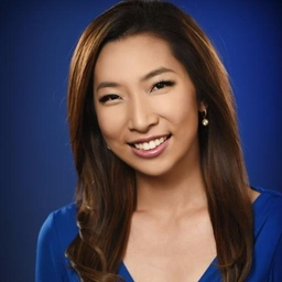 Christine Kim on Muck Rack