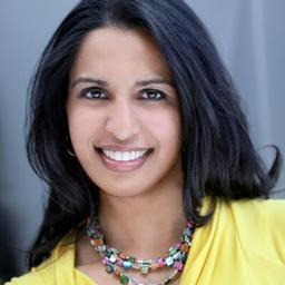 Tina Patel on Muck Rack