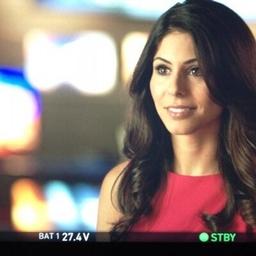 Shauna Khorrami on Muck Rack