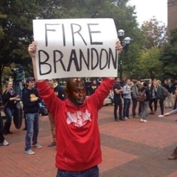 Brandon Wheeland on Muck Rack