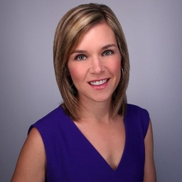 Ellen Mcnamara Kctv Tv Kansas City Mo Journalist Muck Rack
